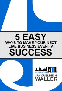 5-easy-ways-to-make-your-next-live-business-event-a-success